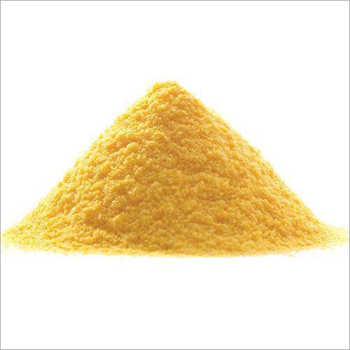 Lldpe Yellow Roto Powder