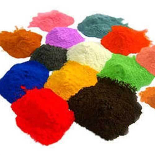 Lldpe Colored Roto Powder