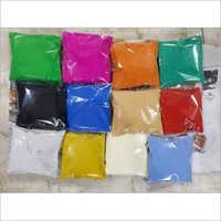 Rotomoulding Powder