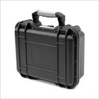 EW2510 Extreme Duty Protective Hard Carry Case