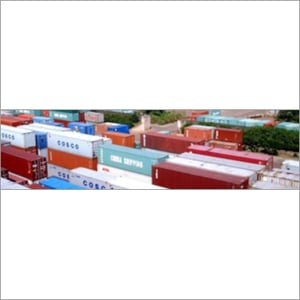 Custom Clearing & Forwarding Services