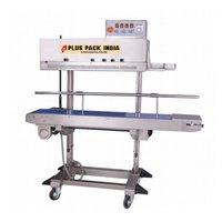 Heavy Duty Sealer Machine