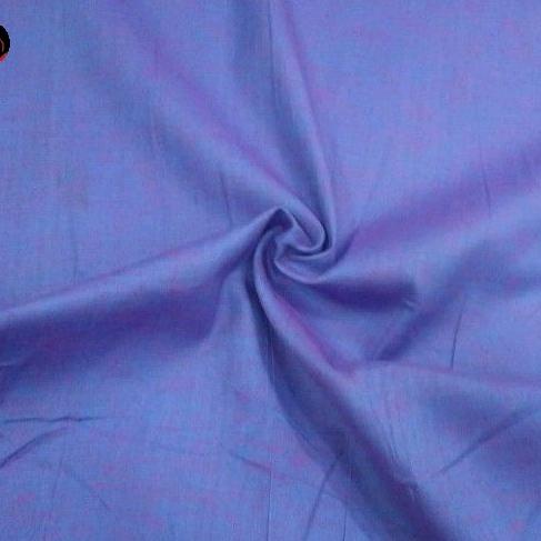 Totone Slub Fabric