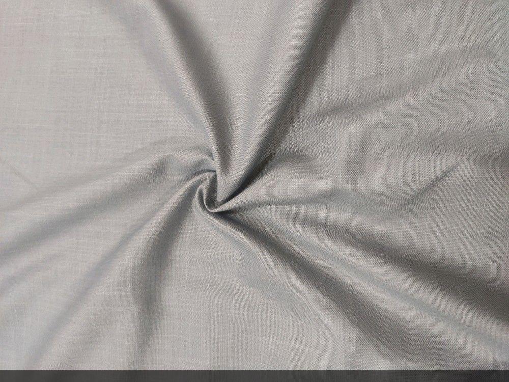 Cotton Mix Fabric