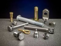 Stainless Steel Custom 450 Fasteners