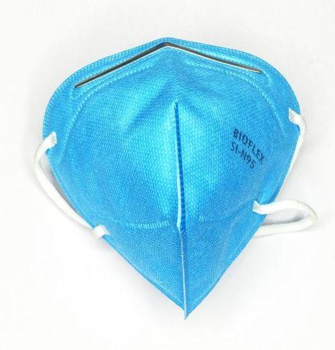 Bioflex SI-N95 mask