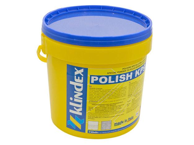 Polish Kp 92