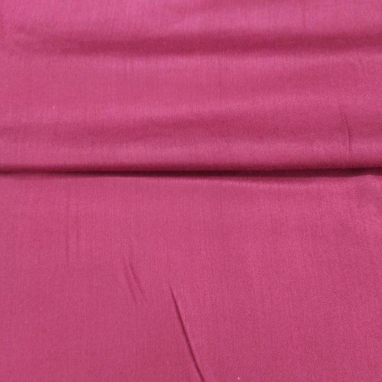 Rayon Dyeing 120 Gram
