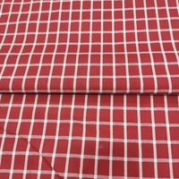 Cotton Mix Fabric