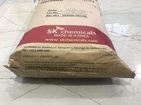 Polyethylene Terephthalate Glycol