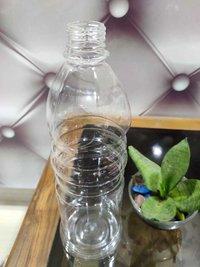 Pet Oil Bottle 1 Ltrs