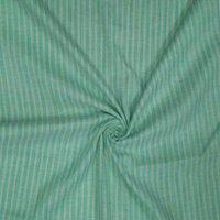 Fanny Cotton Mix Fabric