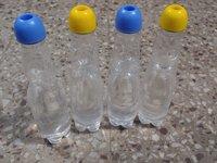 Goli Soda Bottle 250ml