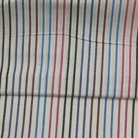 Flax Multi Colour Strip