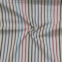 Flax Multi Colour Strip