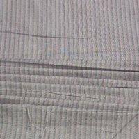 798 Fancy Colour Strip