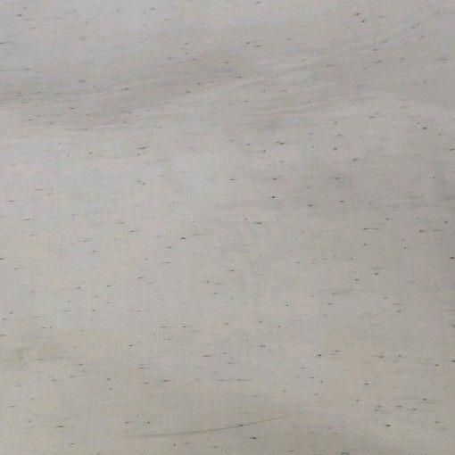 796 Fancy Rayon Fabric