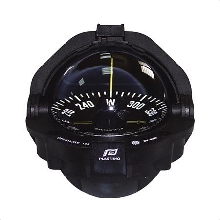 Plastimo Offshore 135 Marine Compass