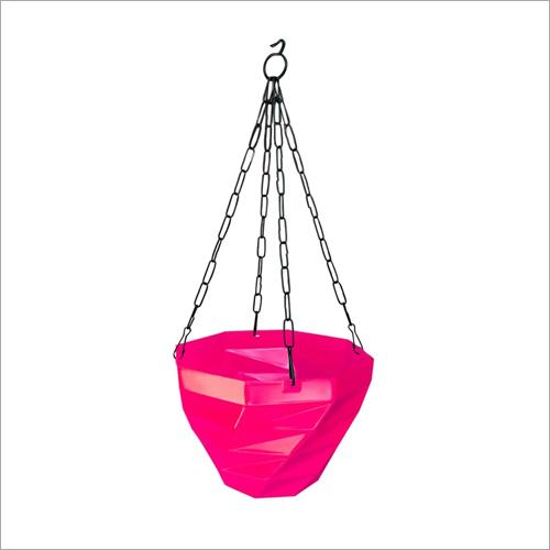 3D Hanging Pot