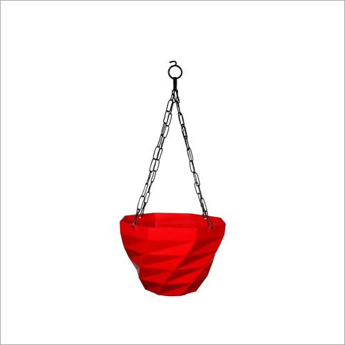 FRP Hanging Pot