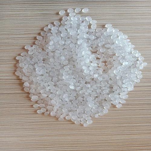 LLDPE granules film grade