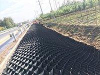 Stabilizzatore Gravel Grid Geocell For Sale