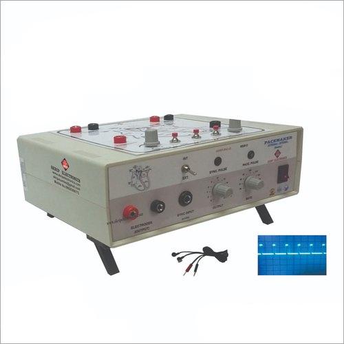 Pacemaker Simulator
