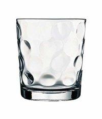 GLASS MAGIC (pack of 6)