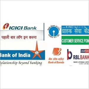 Customer Point Bank BC Services