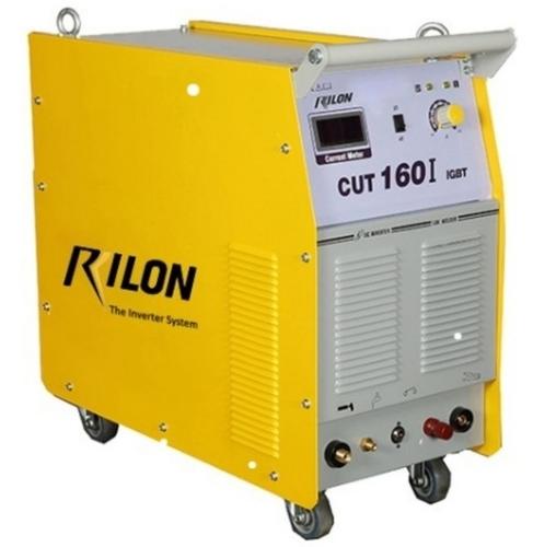 RILON Plasma Cutting machine