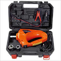 CSB 02 Electric Impact Wrench