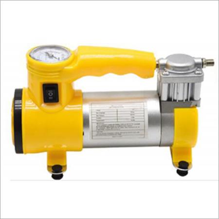 CSDC 04 Air Compressor Pump