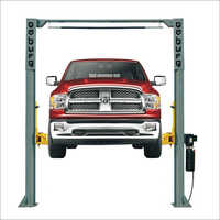 CTPL G40 Two Post Car Lift