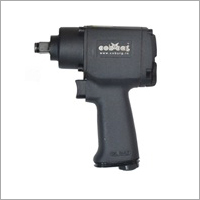 CNST 500M Wheel Bolt Remover Gun