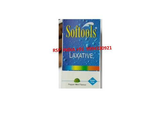Softools Laxative