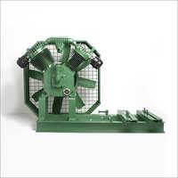 Industrial Air Compressor Pump