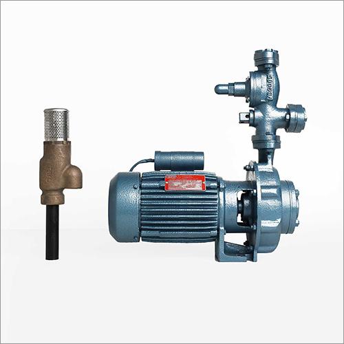 Water Jet Pump