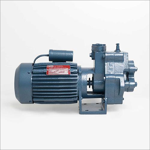 Industrial Jet Pump