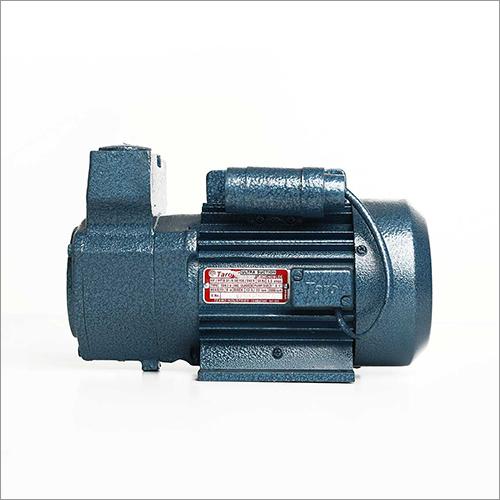 Industrial Sewage Water Pump