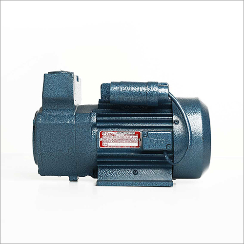 Industrial Sewage Water Pump