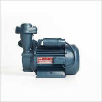 Electric Monoblock Pump