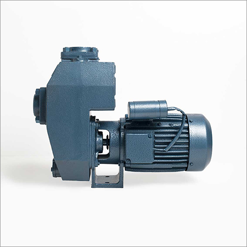 Electric Sewage Water Pump