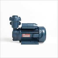 Electric Monoblock Water Pump