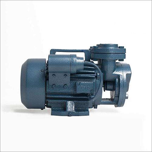Industrial Self Priming Monoblock Pump