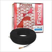 Flame Retardant FR PVC Insulated Cables