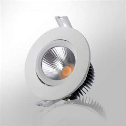 3 W Spot Light