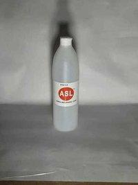 500 ml HDPE Round Bottle