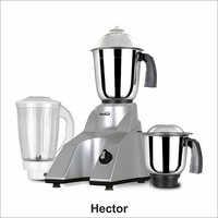 Hector Mixer Grinders
