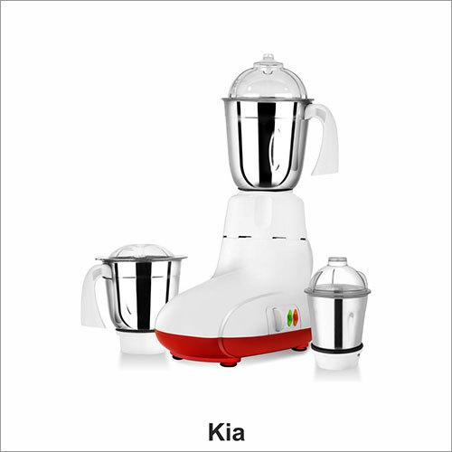 Kia Mixer Grinders