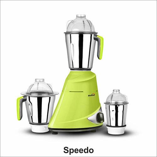 Speedo Mixer Grinders